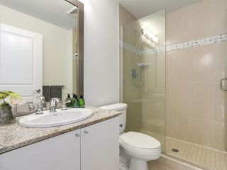 """Photo 19: 1705 1211 MELVILLE Street in Vancouver: Coal Harbour Condo for sale in """"THE RITZ"""" (Vancouver West)  : MLS®# R2173539"""