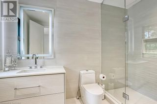 Photo 23: 421 CHARTWELL Road in Oakville: House for sale : MLS®# 40135020