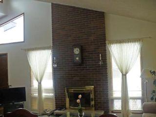 Photo 4: 74 HERRON RD: Residential for sale (Maples)  : MLS®# 2905010