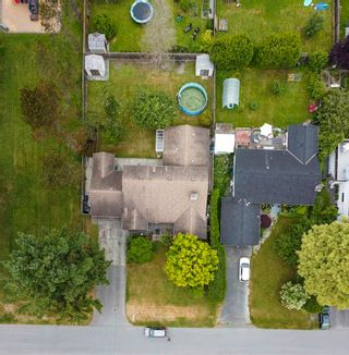 Photo 32: 5125 S WHITWORTH Crescent in Delta: Ladner Elementary House for sale (Ladner)  : MLS®# R2590667