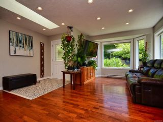 Photo 15: 3492 Sunheights Dr in : La Walfred House for sale (Langford)  : MLS®# 876099