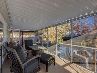 Photo 3: 2308 Palliser Drive SW in Calgary: Palliser Detached for sale : MLS®# C4272355