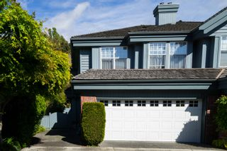 Photo 1: 4 8171 Steveston Hwy in THE MAPLES: South Arm Home for sale ()  : MLS®# V1119933