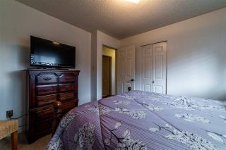 Photo 21: 20280 47 Avenue in Langley: Langley City House for sale : MLS®# R2558837