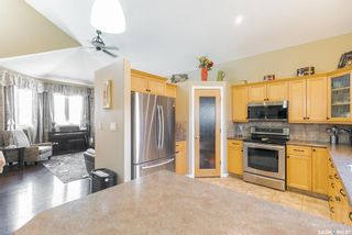 Photo 9: 9 Brayden Bay in Grand Coulee: Residential for sale : MLS®# SK860140