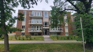 Main Photo: 403 1534 15 Avenue SW in Calgary: Sunalta Apartment for sale : MLS®# A1128726
