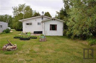 Photo 17: 270 Kernstead Road: Winnipeg Beach Residential for sale (R26)  : MLS®# 1821319