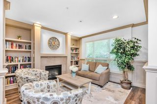 "Photo 21: 405 15188 22 Avenue in Surrey: Sunnyside Park Surrey Condo for sale in ""Muirfield Gardens"" (South Surrey White Rock)  : MLS®# R2600390"