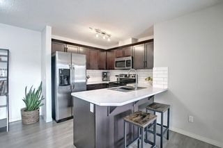 Photo 5: 3207 115 Prestwick Villas SE in Calgary: McKenzie Towne Apartment for sale : MLS®# A1102089