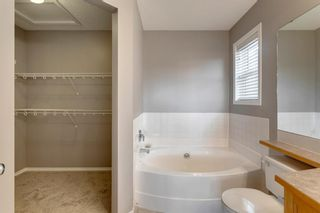 Photo 26: 88 Rockywood Park NW in Calgary: Rocky Ridge Detached for sale : MLS®# A1091196
