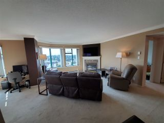 "Photo 23: 1404 32440 SIMON Avenue in Abbotsford: Abbotsford West Condo for sale in ""Trethewey Tower"" : MLS®# R2461982"