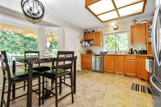 Photo 6: 8928 HAMMOND Street in Mission: Mission BC House for sale : MLS®# R2580422
