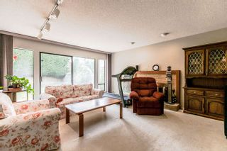 Photo 11: 6540 JUNIPER Drive in Richmond: Woodwards House for sale : MLS®# R2193618