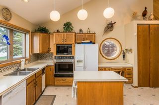 Photo 9: 35 Crystal Springs Drive: Rural Wetaskiwin County House for sale : MLS®# E4247176