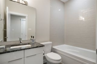 Photo 36: 8550 89 Street in Edmonton: Zone 18 House for sale : MLS®# E4235906