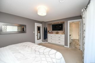 Photo 56: 5950 Mosley Rd in : CV Courtenay North House for sale (Comox Valley)  : MLS®# 878476