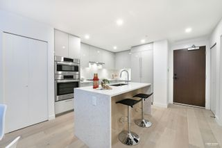 Photo 9: 102 5058 CAMBIE Street in Vancouver: Cambie Condo for sale (Vancouver West)  : MLS®# R2624372