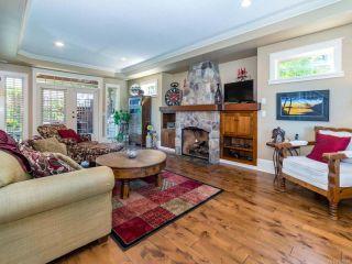 Photo 11: 1303 Ocean View Ave in COMOX: CV Comox (Town of) House for sale (Comox Valley)  : MLS®# 766620