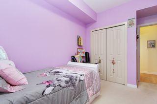 """Photo 12: 305 33318 E BOURQUIN Crescent in Abbotsford: Central Abbotsford Condo for sale in """"Nature's Gate"""" : MLS®# R2515810"""