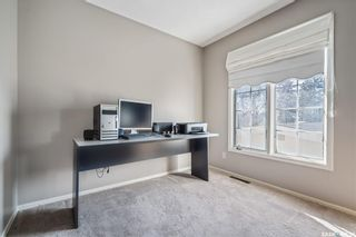 Photo 25: 1 Turnbull Place in Regina: Hillsdale Residential for sale : MLS®# SK849372