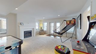 Photo 35: 46 ORCHARD Court: St. Albert House for sale : MLS®# E4235639
