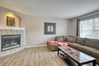 Photo 16: 301 Inglewood Grove SE in Calgary: Inglewood Row/Townhouse for sale : MLS®# A1118391