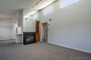 Photo 2: HILLCREST Condo for sale : 2 bedrooms : 1009 Essex St #6 in San Diego