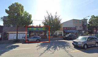 Photo 2: 4172 MAIN Street in Vancouver: Main Business for sale (Vancouver East)  : MLS®# C8032431