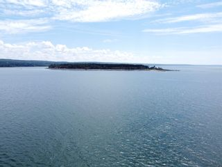 Photo 9: Lot Goat Island in Upper Clements: 400-Annapolis County Vacant Land for sale (Annapolis Valley)  : MLS®# 202109044