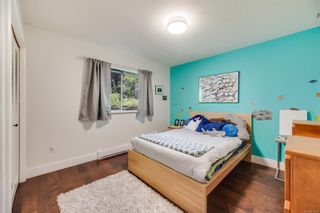 Photo 27: 8592 Deception Pl in : NS Dean Park House for sale (North Saanich)  : MLS®# 872952