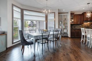 Photo 12: 1124 Panamount Boulevard NW in Calgary: Panorama Hills Detached for sale : MLS®# A1144513