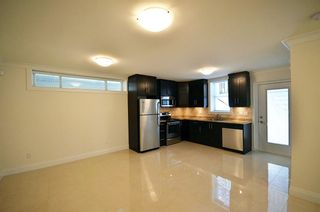 Photo 17: 3796 NORWOOD Avenue in North Vancouver: Upper Lonsdale House for sale : MLS®# R2083548
