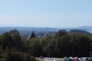 Photo 20: 307 9150 UNIVERSITY HIGH Street in Burnaby: Simon Fraser Univer. Condo for sale (Burnaby North)  : MLS®# R2483480