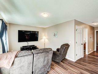 Photo 17: 3110 Windsong Boulevard SW: Airdrie Row/Townhouse for sale : MLS®# A1078830