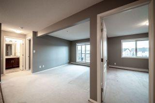 Photo 9: 306 5951 165 Avenue in Edmonton: Zone 03 Condo for sale : MLS®# E4225838