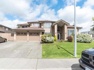 """Photo 37: 14287 69A Avenue in Surrey: East Newton House for sale in """"East Newton"""" : MLS®# R2574011"""