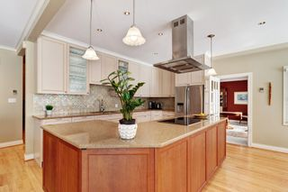 Photo 8: 3088 SW MARINE Drive in Vancouver: Southlands House for sale (Vancouver West)  : MLS®# R2555964