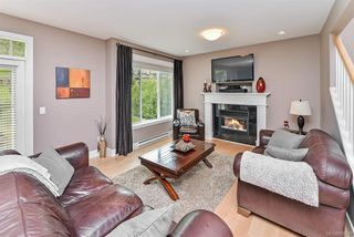 Photo 9: 2014 Hawkins Pl in Highlands: Hi Bear Mountain House for sale : MLS®# 838746