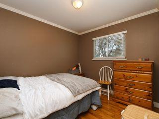 Photo 13: 2525 Shelbourne St in : Vi Jubilee House for sale (Victoria)  : MLS®# 874023