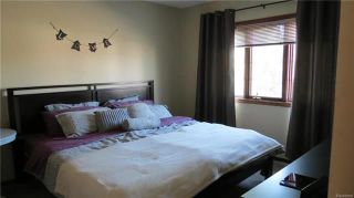 Photo 9: 48 Lanyon Drive in Winnipeg: River Park South Residential for sale (2F)  : MLS®# 1818062