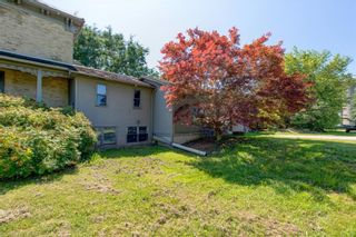 Photo 10: 22649-22697 NISSOURI Road: Thorndale Residential for sale (10 - Thames Centre)  : MLS®# 40162312