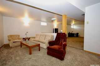 Photo 16: 127 OBrien Crescent in Saskatoon: Silverwood Heights Residential for sale : MLS®# SK856116
