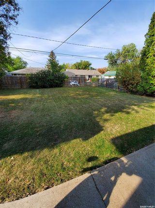 Photo 31: 1434 Nicholson Road in Estevan: Pleasantdale Residential for sale : MLS®# SK870586