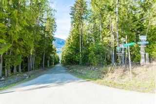 Photo 87: 3,4,6 Armstrong Road in Eagle Bay: Vacant Land for sale : MLS®# 10133907