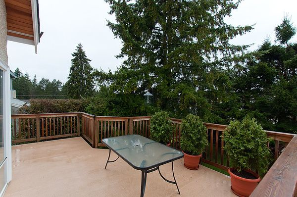 Photo 31: Photos: 4073 W 19TH Avenue in Vancouver: Dunbar House for sale (Vancouver West)  : MLS®# V995201