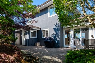 Photo 52: 781 Bowen Dr in : CR Willow Point House for sale (Campbell River)  : MLS®# 878395