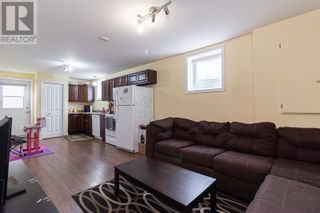 Photo 36: 199 Ladysmith Drive in St. John's: House for sale : MLS®# 1233161