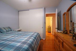 Photo 12: 4 Radisson Avenue in Portage la Prairie: House for sale : MLS®# 202115022
