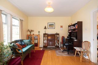 Photo 5: 3004 W 14TH AVENUE in Vancouver: Kitsilano House for sale (Vancouver West)  : MLS®# R2519953