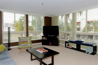 Photo 1: NORTH PARK Condo for sale : 2 bedrooms : 3939 Illinois St #2A in San Diego